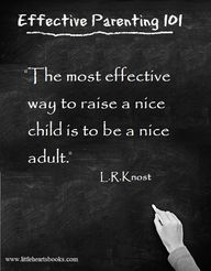 Gentle Parenting Quotes - Parenting Discipline Sons - - Parenting Hacks Quotes - Parenting Teens Christian - Parenting Activities For Open House Quotes For Kids, Great Quotes, Quotes To Live By, Me Quotes, Inspirational Quotes, Baby Quotes, Family Quotes, Parenting Advice, Kids And Parenting