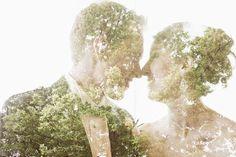 italian wedding inspiration - Szukaj w Google