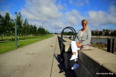 In love with Hamburg – Part two http://www.alnisfescherblog.com/in-love-with-hamburg-part-two/