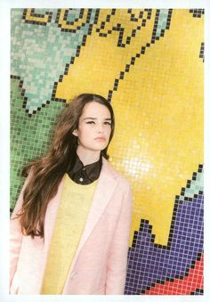 WU magazine issue 52 #ottodame