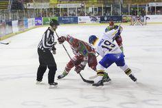 Weekend Recap - Devils V Panthers / Devils V Flyers - 28/9/15