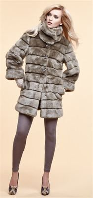Olivia Danielle - Slide Show & lots more instore Winter Style, Fall Winter, Autumn, Winter Fashion, Fur Coat, Boutique, Jackets, Winter Fashion Looks, Down Jackets