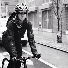 e0e2384884e7f1eb928a31a796c98e29--urban-cycling-urban-bike.jpg (640×640)