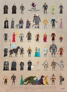Pixel Game of Thrones - Erstellt von Boo! - Game Of Thrones Casas Game Of Thrones, Arte Game Of Thrones, Game Of Thrones Poster, Game Of Thrones Series, Game Of Thrones Houses, Got Merchandise, Game Of Thrones Instagram, Cinema Tv, Game Of Trones