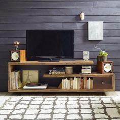 Asunto 46: Mistä täydellinen TV-taso?