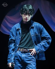Kim seokjin is a normall guy who has two younger brothers to take car… V Taehyung, Daegu, Foto Bts, Btob, Mamamoo, V Bts Wallpaper, Big Bang, Chiba, Jiyong