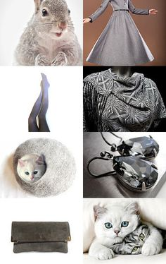 lovely greys-- pinned via treasurypin.com