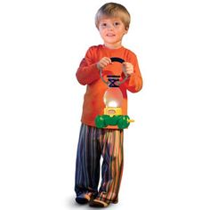 Campin Adventures™ Lookout Lantern™ From #littletikes How Cute Would This  Be For The