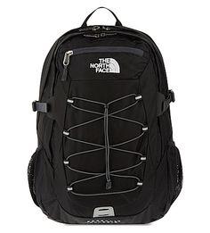 Рюкзак tatonka rookie oxford рюкзаки производитель