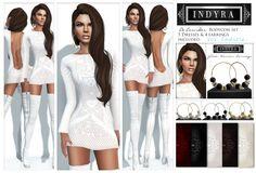 9acaab18d22  Indyra  DeLourdes marketplace Photoshop Creative Cloud