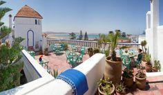 0037_Villa_Maroc_Essaouira.jpg (500×291)