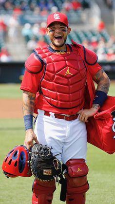 What Is Baseball, St Louis Baseball, St Louis Cardinals Baseball, Baseball Boys, Stl Cardinals, Baseball Players, Baseball Star, Cardinals Wallpaper, Cardinals Spring Training