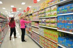 New Target opens in Homewood, AL // Exodus Magazine