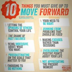 #MotivationalMonday If you want to fly and move on to better things, you have to give up the things that weigh you down - which is not always as obvious and easy as it sounds. --read: http://www.marcandangel.com/2012/08/20/10-things you must give-up-to move-forward/ ************************************* #darlingtonmd #belairmd #harfordcountymd #towsonmd #perryhallmd #lighting #electrical #electrician #darlingtonelectricians #belairelectricians #harfordcountyelectricians #snapperelectric…