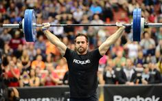 CFG 2014 Crossfit Games 2014, Rogues, Gym Equipment, Sports, Easy, Hs Sports, Workout Equipment, Sport
