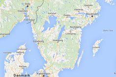 Kleine kindvriendelijke campings in Zweden: een overzicht – KidsErOpUit