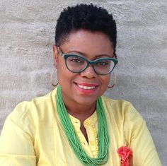 Reading While White: Guest Blogger: Ibi Zoboi