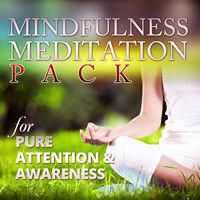 These mindfulness meditations are designed to bring your mind into the present moment, eliminate stress and anxiety, and connect you to higher awareness. Chakra Healing Meditation, Vipassana Meditation, Meditation Music, Mindfulness Meditation, Spiritual Enlightenment, Spiritual Guidance, Spiritual Awakening, Spirituality, Level Of Awareness