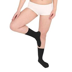 13e38fae5a5 Women s Active Speedy Sock XXL NE Made by Color Speedy Unisex mmHg). For  foot and ankle compression. Non-restrictive and easy to put on (Yay!