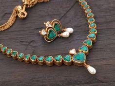 arnav jewelry