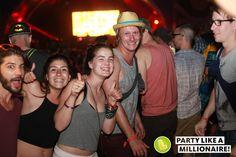 Melt Festival, Melt Selektor Stage, Fr. 22:00 Uhr #melt2014