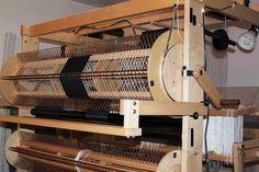 weaving drafts 24 sh
