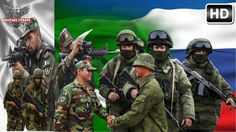 Why India feels threatened by growing Russia Pakistan military ties? Sho...