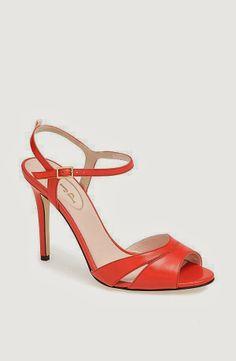 Sarah-Jessica-Parker-Shoe-Collection.