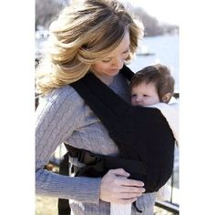 Pikkolo Soft Structured Baby Carrier  Just got one of these and it is AMAZING!! -J