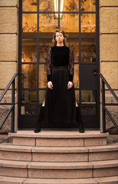 Velvet, Dreams, Fashion, Moda, Fashion Styles, Fashion Illustrations