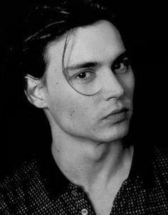 ♱♛ Johnny Depp♛♱