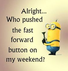 #Capri #Jewelers #Arizona ~ www.caprijewelersaz.com :) Funniest Minion Quotes Of The Week :)