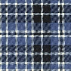 Clark, Clan Tartans - Scottish Tartans...modern Clark