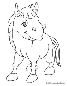 cute rabbit coloring page. cute and amazing farm animals coloring ... - Farm Animal Coloring Pages Sheets