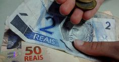 Governo publica MP que estende modelo de reajuste do salário mínimo
