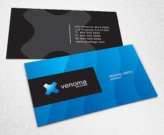 48 best pixellogo business card design images on pinterest want to learn how to create amazing business cards download for free the complete colourmoves