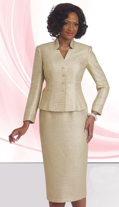 I Really Loved It!! Get it online at www.designerchurchsuits.com!!
