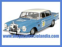 Revell Slot Cars Scalextric. www.diegocolecciolandia.com .Tienda Scalextric, Slot en Madrid,España. Juguetería Scalextric.Slot Cars Shop Spain,Madrid