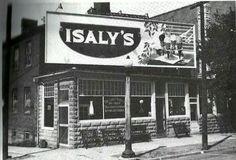 Isalys 1949
