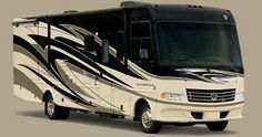 Motor Homes 2016 Winnebago Era Motor Home Class B Diesel Home of the Allegro Club Loaded with value See photos Class A Motorhomes Motorhomes Luxury Motorhomes, Rv Motorhomes, Class A Motorhomes, Class A Rv, New Class, Rv World, Exterior Paint Schemes, Rv Financing, Luxury Rv