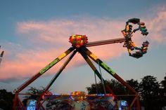 Tennessee State Fair-73