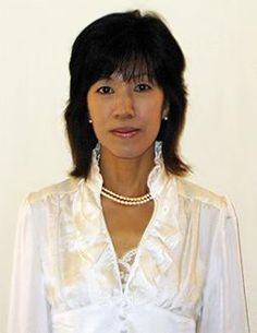 Meet Miyuki Takeuchi, Adjunct Faculty in our Language Studies Program. Second language acquisition (I am particularly interested in the pragmatic and grammatical development among learners of Japanese.), Foreign language pedagogy