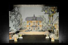 Photos | Ville de Courbevoie : site officiel