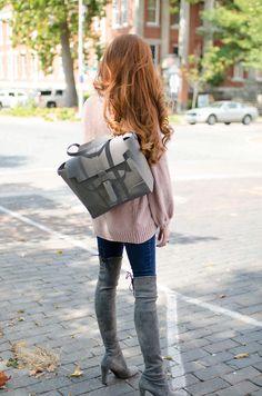Senreve Maestra Bag…