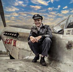 Robin Olds, P51 Mustang, World War Two, Pilot, Aviation, Hero, Quotes, Quotations, World War Ii