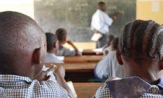 Afrique subsaharienne: 16 millions de jeunes filles sont hors du système scolaire - 23/09/2014 - http://www.camerpost.com/afrique-subsaharienne-16-millions-de-jeunes-filles-sont-hors-du-systeme-scolaire-23092014/?utm_source=PN&utm_medium=Camer+Post&utm_campaign=SNAP%2Bfrom%2BCamer+Post
