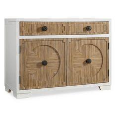 Hooker Furniture Melange Veramonte Chest