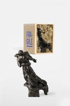 by Royal River Design Group Lion Sculpture, River, Statue, Paris, Group, Design, Design Comics, Sculpture