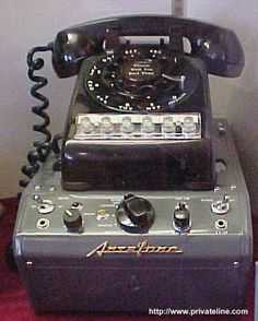 The Answering Machine Kazuo Hashimoto Invents the Ansafone sold in the USA as an Automatic Telephone Answering Machine. Busy Signal, I Remember When, Me On A Map, Landline Phone, Inventions, Life, Hollywood Hills, Previous Year, Usa
