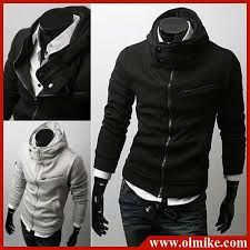 man casual style images - Google Search